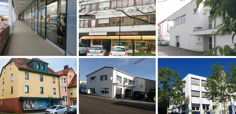 Viele Projekte in der Region umgesetzt