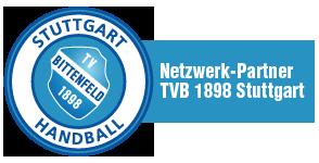 Netzwerk-Partner des TVB 1898 Stuttgart